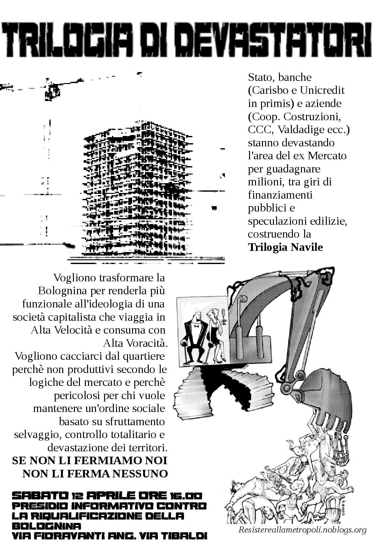 trix-page-001